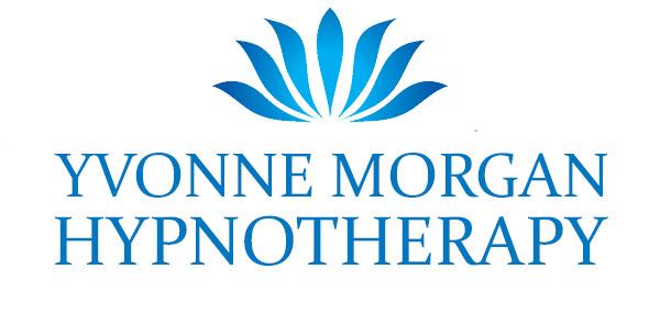Yvonne Morgan Hypnotherapy